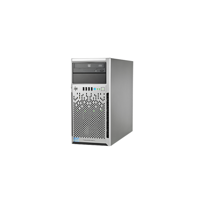HP ProLiant ML310e G8 V2