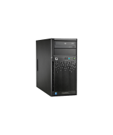 (HP ProLiant ML10 V2 (CTO