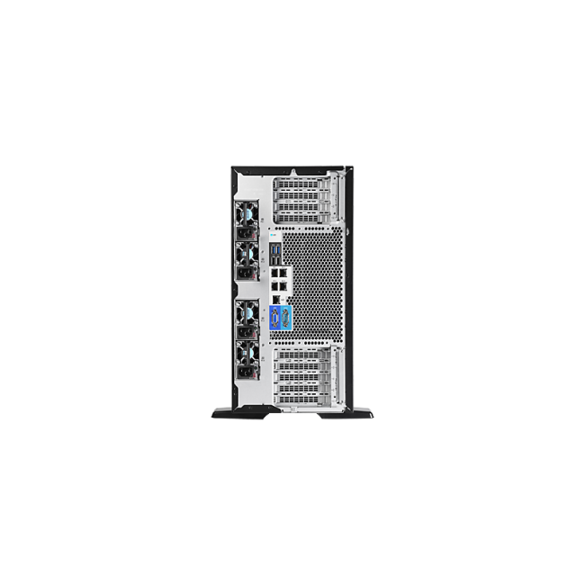 (HPE ProLiant ML350 Gen9 SFF (CTO