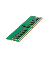 HPE 16GB Single Rank DDR4-2400 Registered Memory
