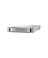 HP ProLiant DL180 Gen9 8 LFF 778453-B21
