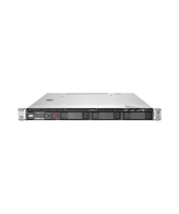 (HP ProLiant DL160 Gen9 SFF (769503-AA1