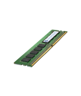 HPE 16GB Dual Rank x8 DDR4-2133 Unbuffered | 805671-B21