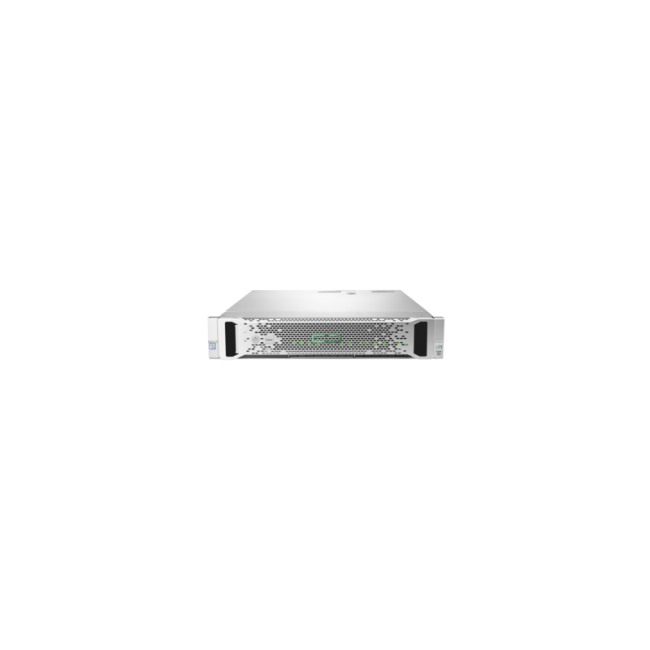 HPE ProLiant DL560 Gen9