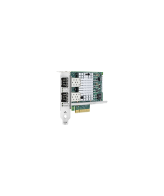 HP Ethernet 560 SFP+ 10Gb 2 Port Adapter | 665249-B21